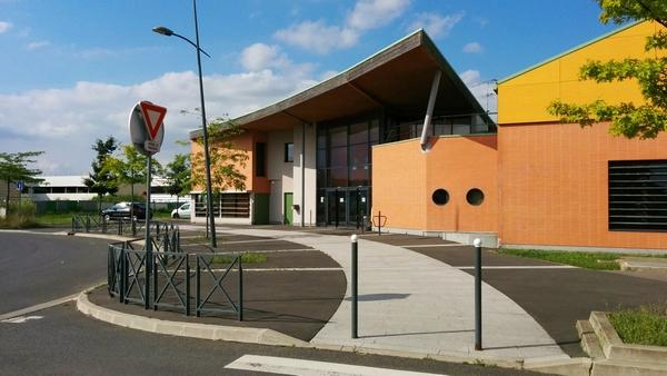 Gymnase-de-la-Zac-Grigny-Altiroc-Escalade-01 (3)