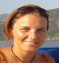 Katielle MALASSINGNE - Secrétaire
