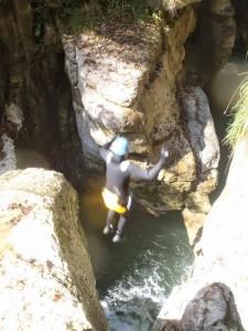 canyon-Jura