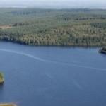 morvan-lac