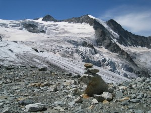 2017-Alpinisme1