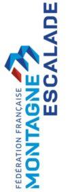 Fédération Française de la Montagne et de l'Escalade - Altiroc
